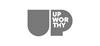 upworthly logo